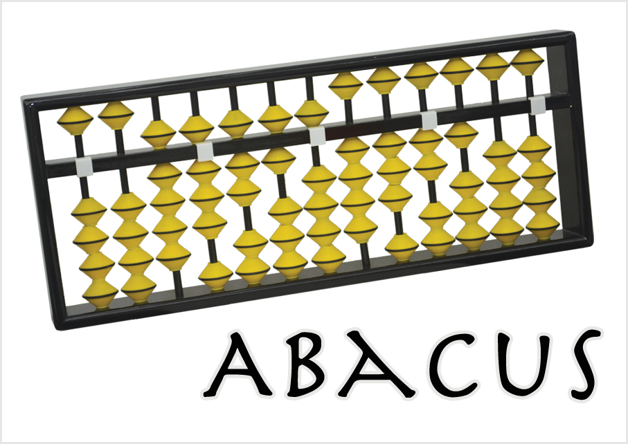 http://www.cma.ph/images/uploads/article_images/a-abacus1.jpg
