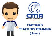 Certified Teachers Training (Basic)