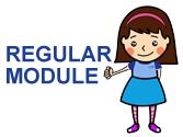 Regular Module